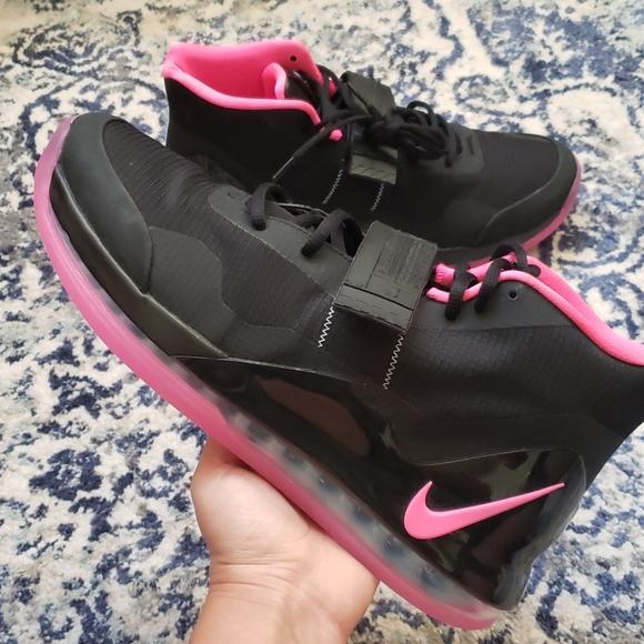 Nike Shoes | Nike Air Force Max | Poshmark